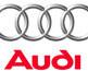 Sprzęgła Audi