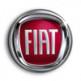 Sprzęgła Fiat