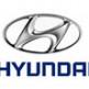 Sprzęgła Hyundai