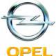 Sprzęgła Opel