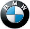 Sprzęgła BMW