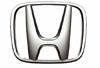 Sprzęgła Honda