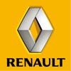 Sprzęgła Renault