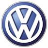 Sprzęgła VW