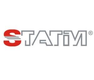 statim logo